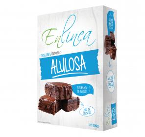 ALULOSA (500g)